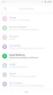 Google Digital Wellbeing (1)