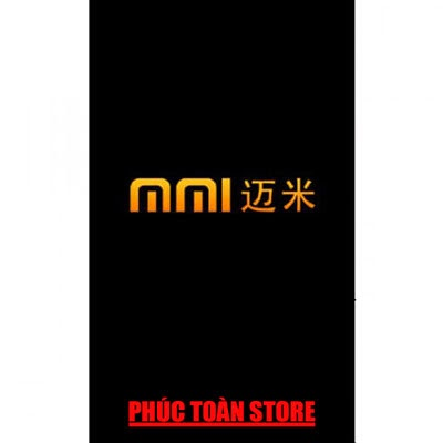 Stock rom mini P7 sc7715 alt