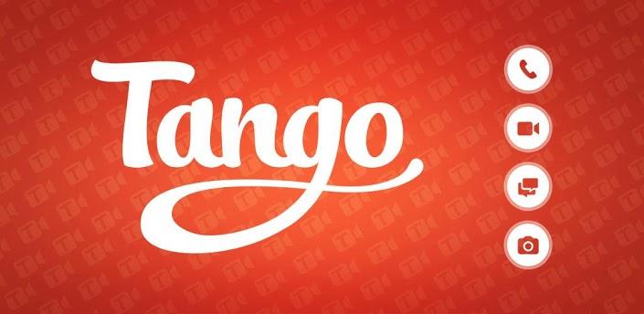 تحميل tango مجانا
