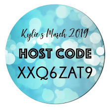 Current Host Code XXQ67AT9