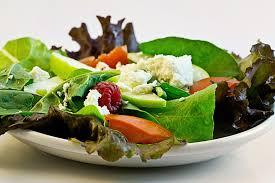 Medical Diet