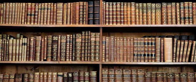 Ordenamiento juridico y Derecho