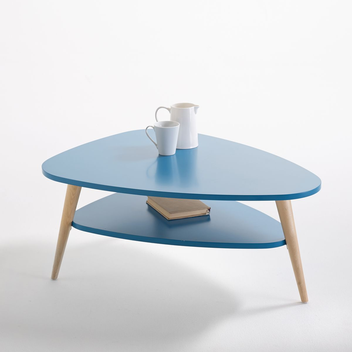 Le dressing de sarablabla d coration et mobilier scandinave for Table basse scandinave la redoute
