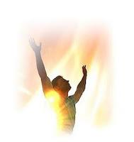 la adoración que agrada a Dios