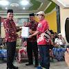 Jelang Debat Kandidat, Zainal Abidin: Kita Sudah Punya Konsep yang Matang, Siap Debat Kapanpun
