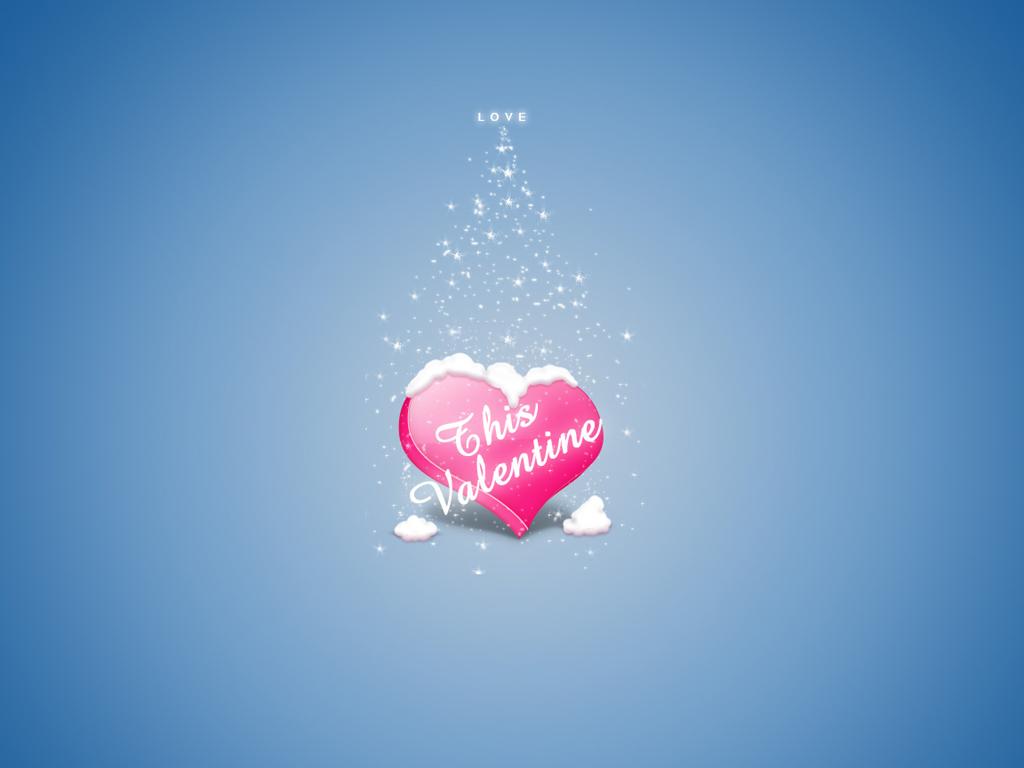 pic new posts: wallpaper hurt love