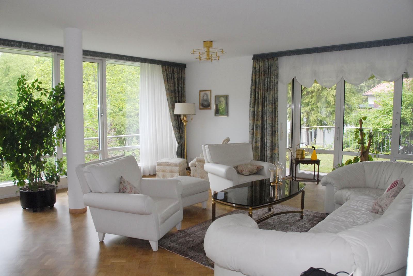 wohnzimmer würzburg - Home Creation