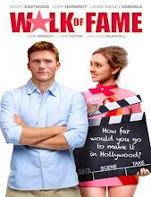 Walk of Fame (2016)