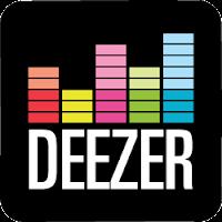 Deezer Music v5.3.2.90 Apk Terbaru
