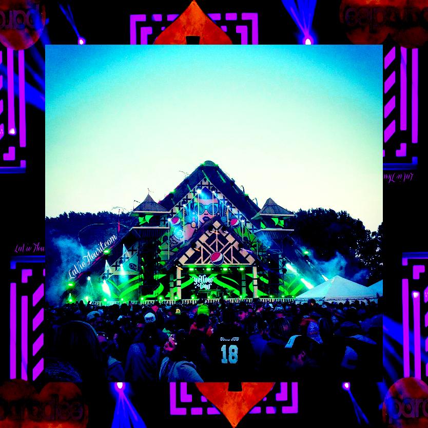 http://www.laviefleurit.com/2016/07/festival-season-summerfestival-antwerp.html