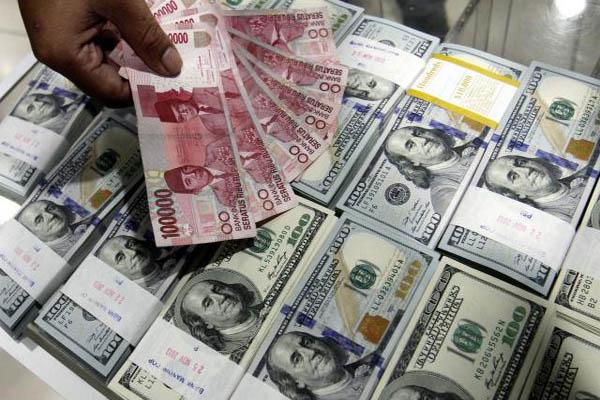 Transaksi Valuta Asing (Forex) dalam Pandangan Islam - cryptonews.id