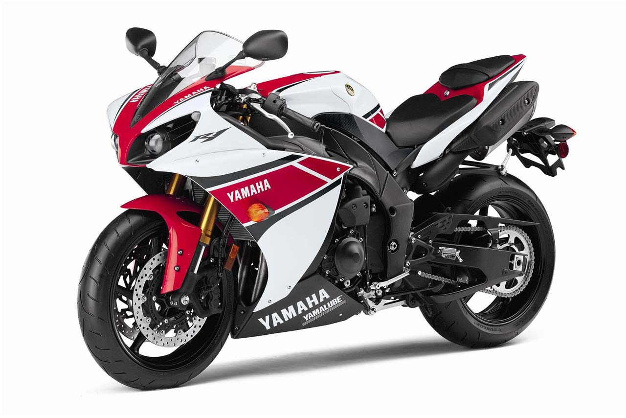 2013 yamaha yzf r1 reviews prices and specs autos post. Black Bedroom Furniture Sets. Home Design Ideas