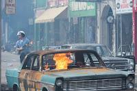 Detroit (2017) Movie Image 1 (3)