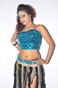 dancer nisha new sizzling pics-thumbnail-12