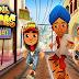لعبة Subway Surfers mumbai معدلة و مفتوحة