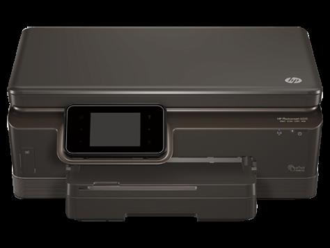 installation imprimante hp photosmart des photos des. Black Bedroom Furniture Sets. Home Design Ideas