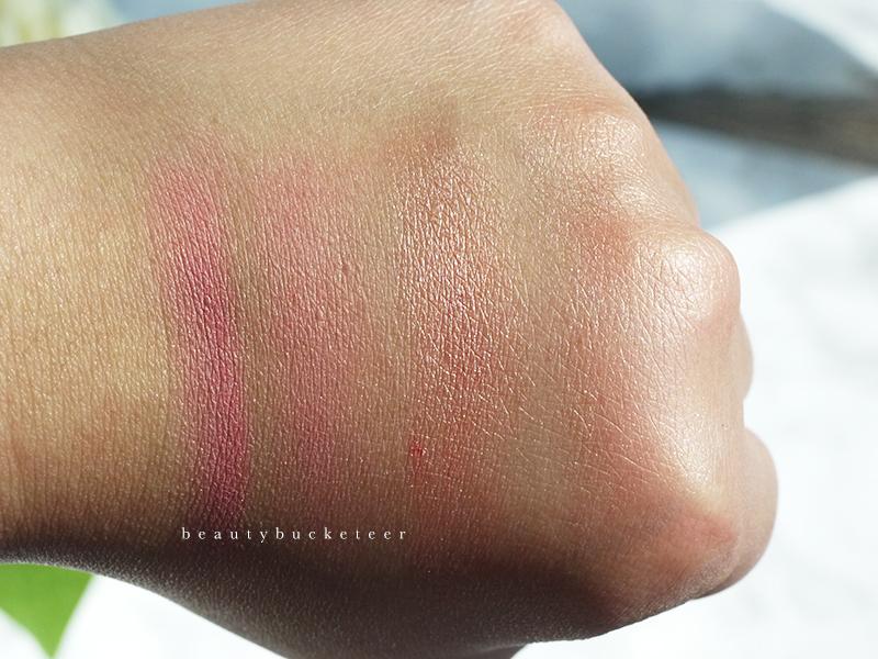 Mineral Blush by ULTA Beauty #22