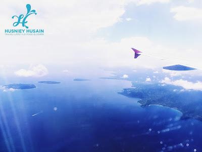 Explore Lombok Day 1 [Desa Sasak Ende | Pantai Pantai Cantik di Lombok | Shopping)