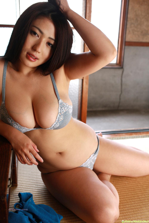 Nonami takizawa nude