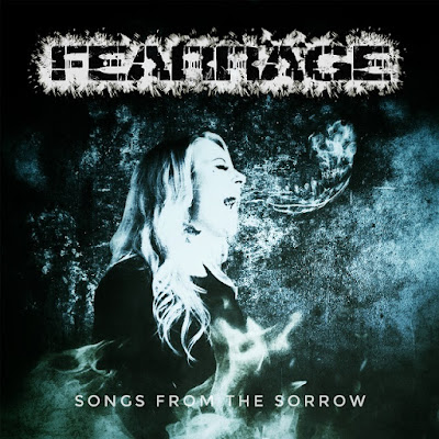 Fearrage