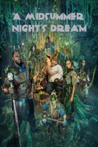 Watch A Midsummer Night's Dream Online Free in HD