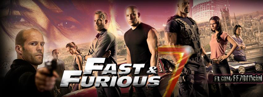 Fast And Furious 7 2015 Full Movie Watch Hindi Urdu Dubbed