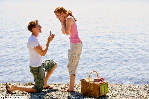 Propose Day Image for Boyfriend