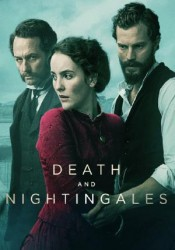 Death and Nightingales Temporada 1 audio español