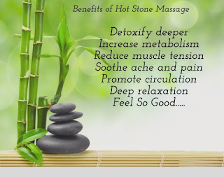 HOT_STONE_THERAPY_9167352579