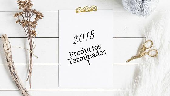 cosmetica-productos-terminados-2018