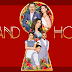 Watch: ABC's 'Grand Hotel' trailer coming to ABC