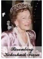http://orderofsplendor.blogspot.com/2013/11/tiara-thursday-rosenborg-kokoshnik.html