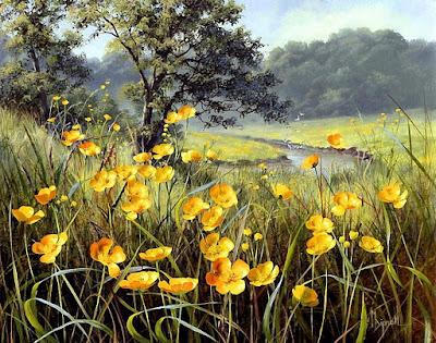 oleos-paisajes-primavera-flores-mirartegaleria