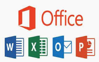 Cara Menginstal Microsoft Office PC Di Hp Android