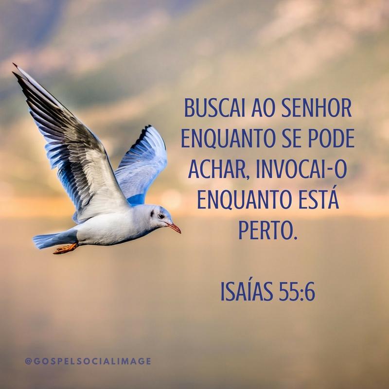 Imagem Mensagem sobre Deus