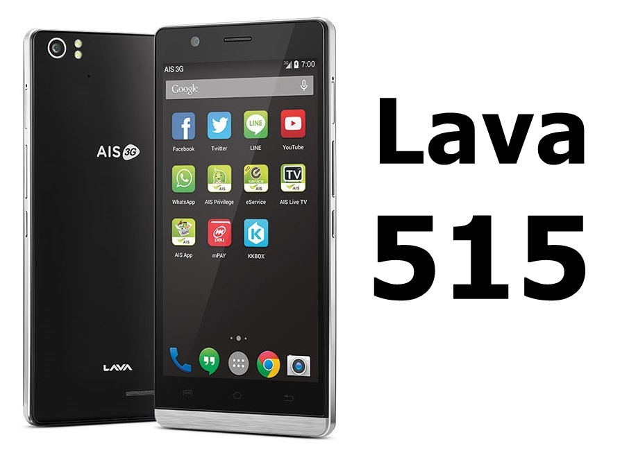 125 Mobile   Mudon  Lava 515 Root Rom S112 Free
