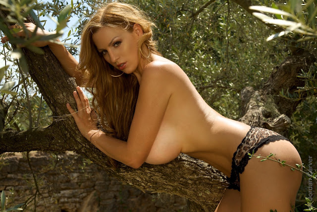 Jordan-Carver-Jane-hot-sexy-photo-shoot-hd-image-9