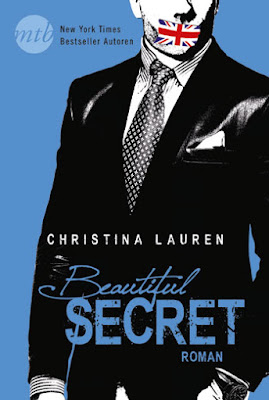 https://www.harpercollins.de/buecher/erotik/beautiful-secret