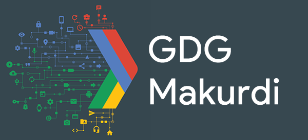 Tech Startup: With Tech lovers at #GDG Makurdi