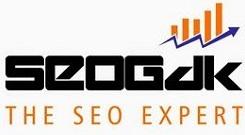 SEO Expert: Seogdk