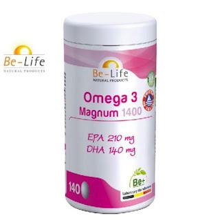 https://www.louis-herboristerie.com/systeme-circulatoire/3040-omega-3-magnum-1400-coeur-cerveau-140-capsules-be-life-5413134003390.html?search_query=Omega%203&fast_search=fs?scaid=AUNATURELPOURTOUS