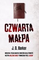 https://www.czarnaowca.pl/kryminaly/czwarta_malpa,p1860309626