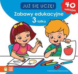 http://www.empik.com/juz-sie-ucze-zabawy-edukacyjne-3-latka-aronowicz-katarzyna,p1104017961,ksiazka-p