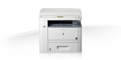 Canon imageRUNNER 1133 Descargar Driver MAC y Windows
