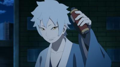 Gulungan Mitsuki