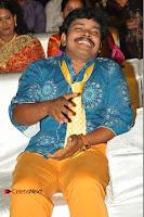 Virus Telugu Movie Audio Launch Stills .COM 0036.jpg