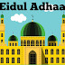 What is Eidul Adhaa All About?
