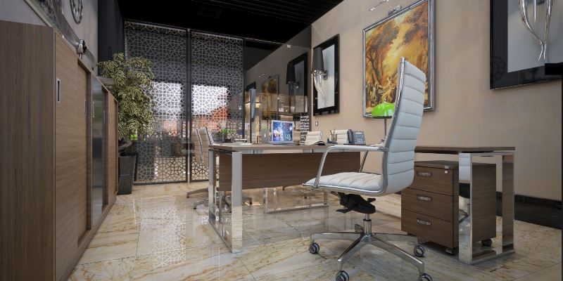 Awesome Luxury Office Design Ideas Best Office Furniture Design Ideas With Luxury  Home Office Design.