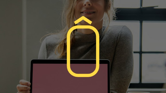 Ultimate Openshift (2018) Bootcamp by School of Devops®