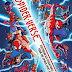 DESCARGAR DIRECTA: Spider-Verse SAGA 2014